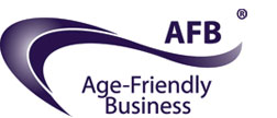 Age Friendly Business